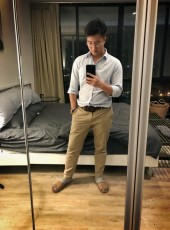 iware, 31, ราชอาณาจักรไทย, กรุงเทพมหานคร