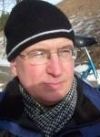 Ivan, 57, Kislovodsk