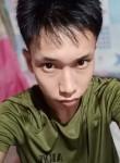 Jason, 25  , Bacolod City