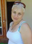Anastasiya, 60  , Leninsk-Kuznetsky