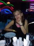 Oksana, 33  , Minsk