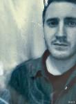 aleksey, 26  , Gidrotorf