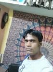 N. Khan, 18  , Jaipur