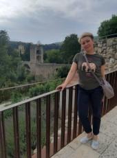 Natalya, 51, Russia, Kem