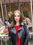 yuliya, 19, Krasnodar