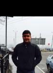 Rustam, 41  , Karagandy