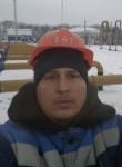 Kolya, 25, Izobilnyy
