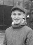 Vitya, 27, Moscow