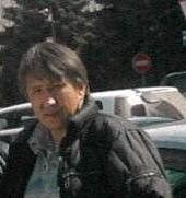 Askhat, 52, Russia, Novosibirsk