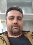 Maga, 36  , Svobodnyy