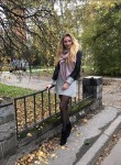 Katerina, 29  , Perevolotskiy