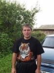 Aleksandr, 40  , Kashin