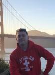 Derek, 23, San Diego