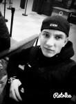 Evgeniy, 21  , Zavodouspenskoye