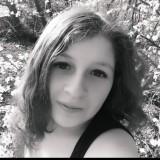 Evelina, 18  , Horodnya