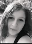 Evelina, 19  , Horodnya