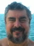 Aleksandr, 59, Odessa
