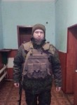sergey, 29  , Debaltseve