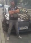 Donsho, 35  , Asenovgrad