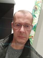 Evgeniy, 45, Russia, Saint Petersburg