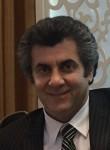 mohamad, 56  , Tehran
