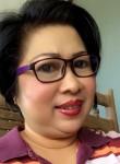 บุญตา, 53  , Surat Thani