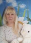 Вероника, 62  , Donetsk