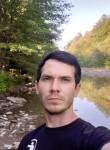 Maksim, 33  , Belozernyy