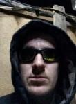 Andrey, 25  , Rostov-na-Donu