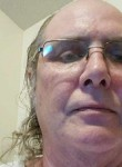Keith, 53  , Dallas