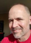 Blake Shelton, 52  , Washington D.C.