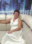 Natali, 54  , Taganrog