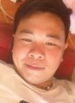 Theb, 18  , Vientiane