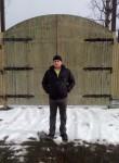 Aleksandr Petrov, 45  , Apatity
