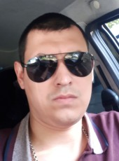 Aleksandr, 28, Russia, Novokuznetsk