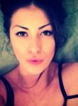 Zayka, 26, Moscow