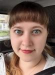 Yana, 27  , Pushkin