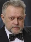 Valdis, 53  , Velikiy Novgorod
