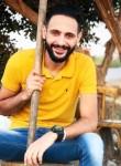 Mohammed, 29  , Saint-Denis