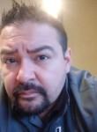 Christopher, 40  , San Antonio