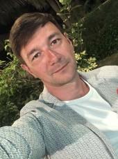 Mikhail, 37, Russia, Nizhniy Novgorod