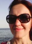 NATALIA, 41  , Dubna (MO)
