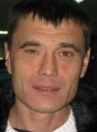 Виктор, 50 лет, Москва