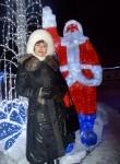 Larisa, 50  , Bavly