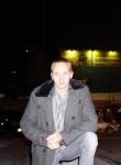 Andrey, 37  , Pallasovka