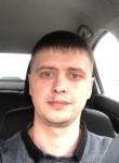 Sergey, 31  , Rezh