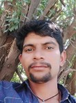 Aman, 24  , Bhilwara