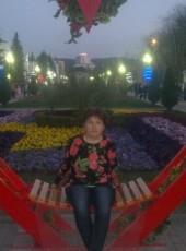 Tati, 38, Russia, Stavropol