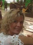 Татьяна - Чехов
