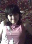 Татьяна, 32  , Rovenki